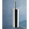 Blomus Nexio Tall Toilet Brush Amp Holder Set Allmodern