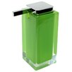 Gedy by Nameeks Rainbow Soap Dispenser