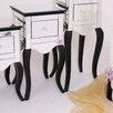 Alterton Furniture Nachttisch mit Schublade