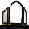 Alterton Furniture Arched Dressing Table Mirror