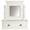 Alterton Furniture Grosvenor Square Dressing Table Mirror