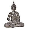 Alterton Furniture Sublime Buddha Figurine