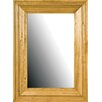 Alterton Furniture Milan Wall Mirror