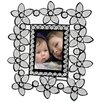 Alterton Furniture Picture frame