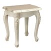 Alterton Furniture Regence Side Table