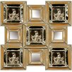 Alterton Furniture Multi Picture Frame