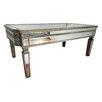 Alterton Furniture Couchtisch Vintage Mirrored Range