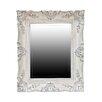 Alterton Furniture Mirror White
