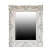 Alterton Furniture Wall Mirror