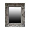 Alterton Furniture Mirror Grey