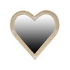 Alterton Furniture Heart Wall Mirror