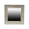 Alterton Furniture Large Mirrors Traditional Wall Mirror