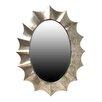 Alterton Furniture Wall Mirror