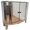 Alterton Furniture Sideboard Vintage