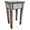 Alterton Furniture Side Table