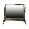 Alterton Furniture Dressing Table Mirror