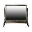 Alterton Furniture Dressing Table Mirror