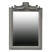 Alterton Furniture Swag Mirror