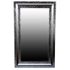 Alterton Furniture Hollywood Mirror