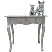 Alterton Furniture Repousse Console Table