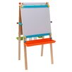 KidKraft Double Sided Board Easel