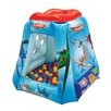 Moose Mountain Disney Planes Lets Soar Playland Play Tent