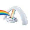 Uncle Milton Rainbow In My Room 3D Wall Décor