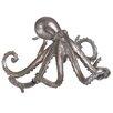 Zodax Decorative Octopus Figurine