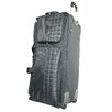 "Netpack MX Beginner 30"" 2 Wheeled Travel Duffel"