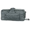 "Netpack Ultra Deluxe 35"" 2 Wheeled Travel Duffel"