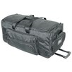 "Netpack Ultra Deluxe 40"" 2 Wheeled Travel Duffel"