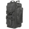 "Netpack Stand Alone 30"" 2 Wheeled Travel Duffel"
