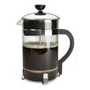 Primula Classic Coffee Press
