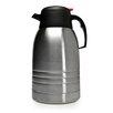 Primula Temp Assure 8.4 Cup Thermal Carafe