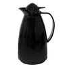 Primula Thermal 4 Cup Carafe with Glass Lining