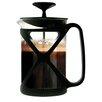 Primula Tempo 6-Cup Coffee Press
