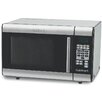 Conair 1000W Countertop Microwave