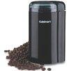 Conair Electric Blade Coffee Grinder