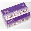 Chenille Kraft Company Craft Sticks (Set of 2)