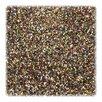 Chenille Kraft Company Glitter, 4 oz., 6/BX, Red,Blue,Green/Silver/Gold,Multi