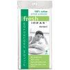 Fresh Ideas Pillow Protector (Set of 6)