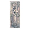 Europa Leisure Solstice Alura Fairy Wall Decor