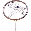 Europa Leisure Dragonfly Sprinkler