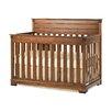 Child Craft Redmond Convertible Crib