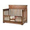 Child Craft Logan Toddler Guard Rail For Stationary Crib