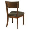 Somerton Dwelling Perspective Side Chair (Set of 2)