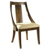 Somerton Dwelling Manhattan Side Chair (Set of 2)