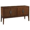 Somerton Dwelling Claire de Lune Console Table