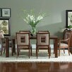 Somerton Dwelling Well Mannered 7 Piece Dining Set