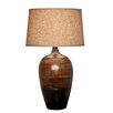 """Anthony California 30.5"""" H Table Lamp with Empire Shade"""
